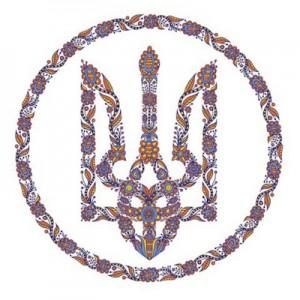 ukraine-logo